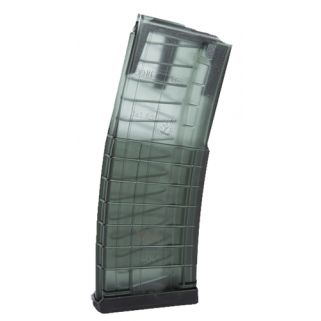 Heckler & Koch MR556 223 Remington/5.56NATO Magazine 30Rd 235690S