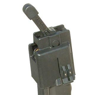 LULA LU14B LOADER MP5 9MM