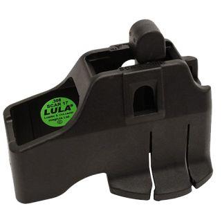 LULA LU24B LOADER FN SCAR17 7.62/308