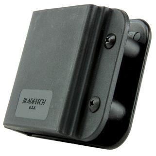 BTEC AMMX0074AR15IMTLMRBLKRH SMP AR15