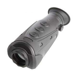 NIGHT TC-384M 320THERMAL XPLORER MONO