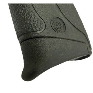 PEARCE PGMPS GRIP EXT S&W SHIELD 9/40