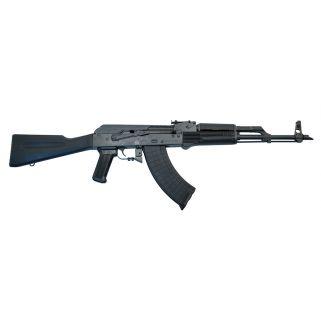 IO IODM2004 AKM247CA B-BTN SYN 10RD 762X39