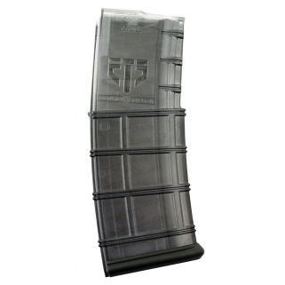 ETS AR15-30 POLY MAG 30RD