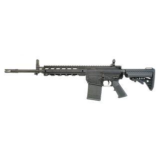 """Colt Marc 901 308WIN 16"""" Barrel W/ Adjustable Folding Sights 20+1 Black LE901-16SE"""