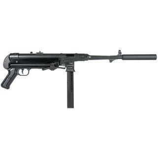GSG GERGMP40 MP-40 22LR 23RD