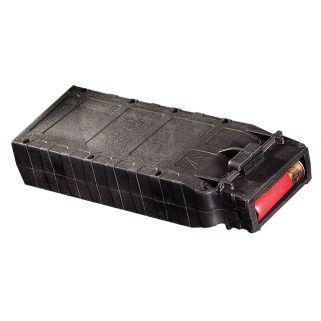 AT 00903 BOX MAG 10RND BLK