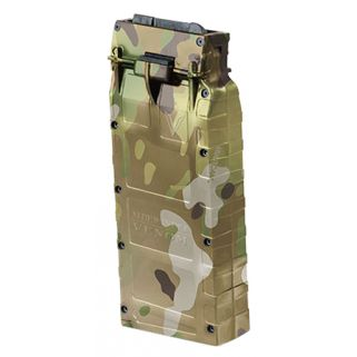 AT 00923 BOX MAG 10RND MULTICAM