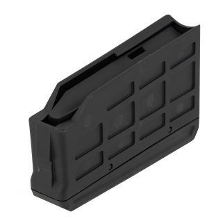 Winchester XPR 300WIN Magnum/338WIN Magnum Magazine 3Rd Black 112098801