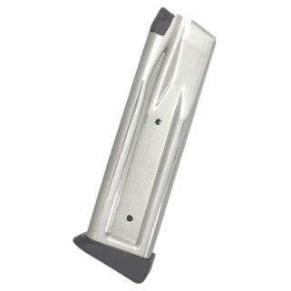 SPS M120-40 MAG PANTERA 40 16R