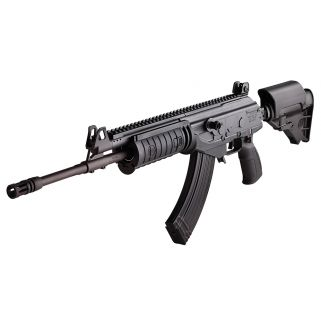 IWI GAR1639 GALIL ACE 7.62X39 16IN