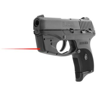 Buy Laser Sights Online  Huge Selection & Discounted Prices