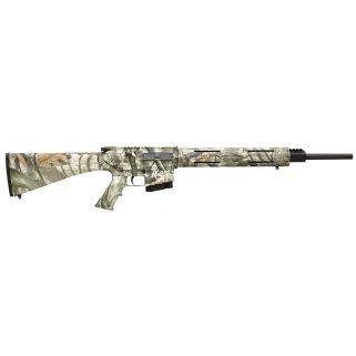 """Remington R-25 GII 308WIN/7.60NATO 20"""" Barrel 4+1 Mossy Oak Break-Up Infinity 60037"""
