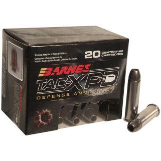 BRNS 21550 BPD357M2 TACXPD 357M 125 TXP 20/10