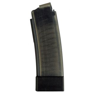 CZ Scorpion Evo 3 S1 9mm Luger Magazine 20Rd 11351