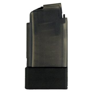 CZ Scoprion 9mm Magazine 10Rd Smoke 11352