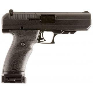 "Hi-Point 40S&W 4.5"" Barrel W/ Adjustable Sights 10+1 LaserLyte Trigger Guard-Black 34010LLTGM"