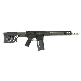 ARML AR103GN13 3GUN RFL 308 13.5