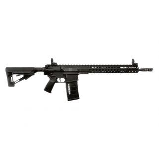 ARML AR10TAC16 AR10 308 TACT 16