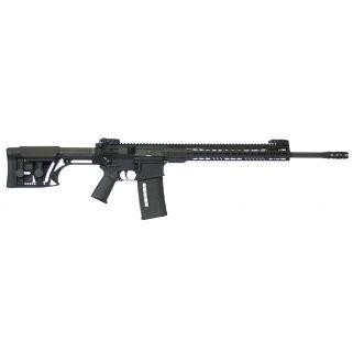 ARML AR10TAC20 AR10 308 TACT 20