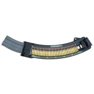 LULA BL71B M16/AR15 RANGE BENCHLOADER