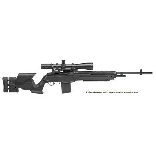 "Springfield M1A Loaded 308WIN/7.62NATO 22"" 10+1 MP9226"