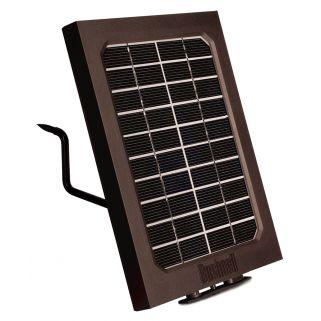 Bushnell Trophy Solar Panel 119656C