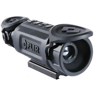 FLIR 431-0017-03-00 RS32 THERMAL NV 2-9X