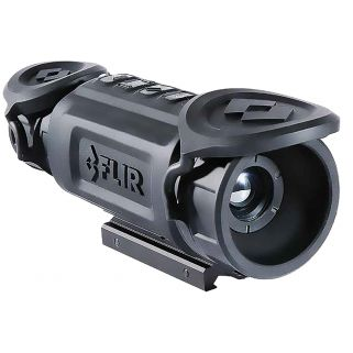 FLIR 431-0017-04-00 RS32 THERMAL NV 4-16X