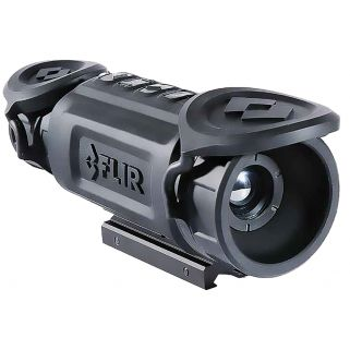 FLIR 43100170500 RS64 THERMAL NV 1-9X