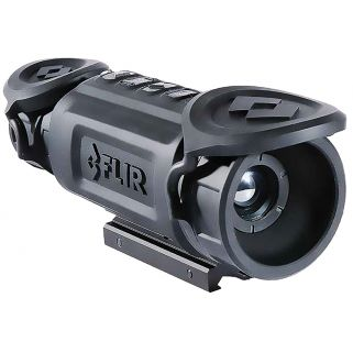 FLIR 43100170600 RS64 THERMAL NV 2-16X