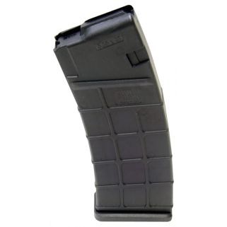 PRO HECA9 MAG HK93 5.56 30RD POLY