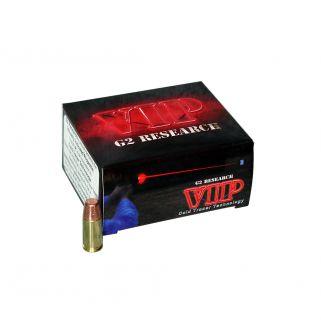 G2R VIP 9MM COLD TRACR 20/25