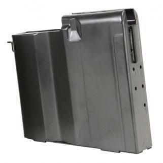Barrett M107A1 50BMG Magazine 10Rd Black 12808
