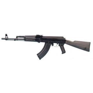 """Arsenal SAM7R AK47 16.25"""" Hammer Forged Barrel 10+1 SAM7R-61"""