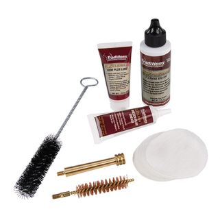 TRAD A3960 EZ CLEAN 2 ML CLEANING KIT