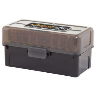 CALD 397623 MAG CHARGER BOX 223