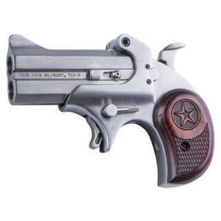 Bond Cowboy Def .357/.38