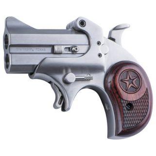 """Bond Mini .45 LC 2.5"""""""