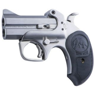 "Bond Papa Bear 45/410 3"" Bbl."
