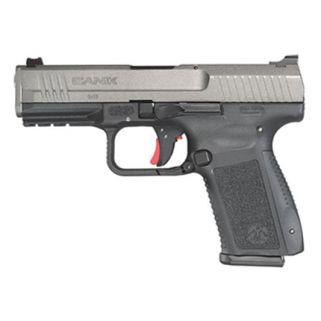Century TP9SF ELITE-S 9mm GRY