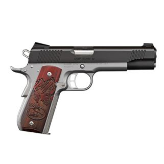 KIMBER CAMP GUARD 10 10MM 2/T
