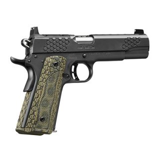 Kimber KHX Custom (OR) 9mm