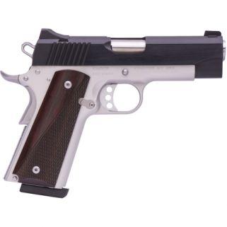 Kimber Pro Carry II 9mm