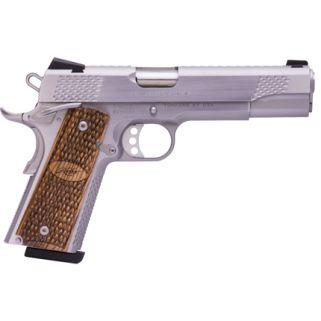 Kimber Stainless Raptor II 9mm