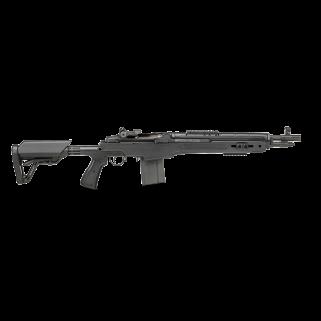 """Springfield Armory M1A Socom CQB 16.25"""" Barrel 308 WIN(7.62x51mm) 10+1 AA9611"""