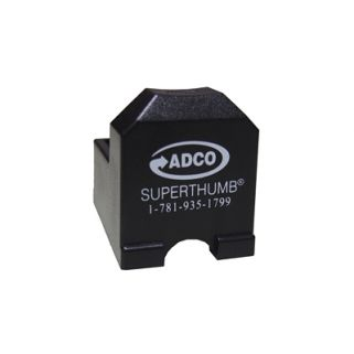 ADCO SUPER THUMB LOADER EXT 10/22