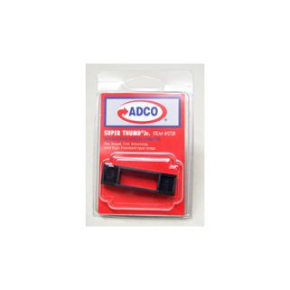 ADCO SUPER THUMB JR LOADER 22LR RUG