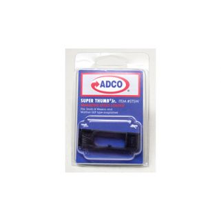 ADCO SUPER THUMB JR LOADER S&W 41