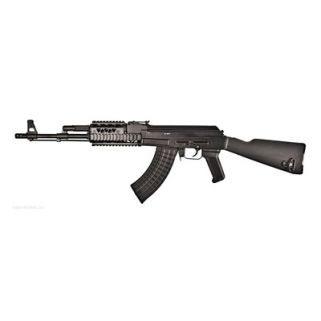 "ARSENAL SAM7R 762X39 16.3"" MLLD 10RD"